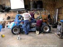 2001 08 02 Wilskey Race Team 20.jpg