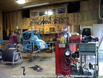 2001 08 02 Wilskey Race Team 27.jpg