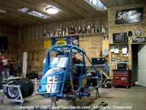 2001 08 02 Wilskey Race Team 28.jpg