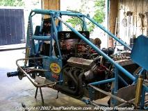 2001 08 02 Wilskey Race Team 32.jpg