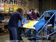 2001 08 02 Wilskey Race Team 39.jpg