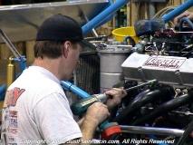 2001 08 02 Wilskey Race Team 40.jpg