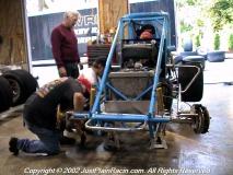 2001 08 02 Wilskey Race Team 42.jpg