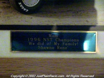 2001 08 02 Wilskey Race Team 44.jpg