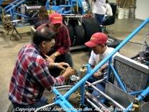 2001 08 02 Wilskey Race Team 50.jpg