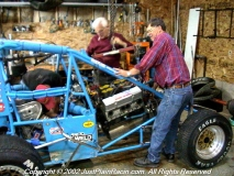 2001 08 02 Wilskey Race Team 9.jpg
