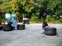 2001 08 02 Wilskey Race Team 22.jpg