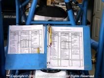 2001 08 02 Wilskey Race Team 4.jpg