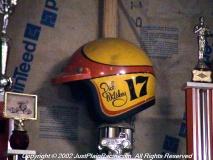 2001 08 02 Wilskey Race Team 43.jpg