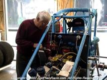 2001 08 02 Wilskey Race Team 7.jpg