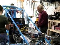 2001 08 02 Wilskey Race Team 8.jpg