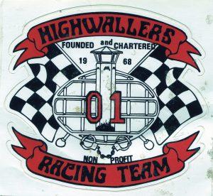 OR_Highwallers_Racing_Team Image